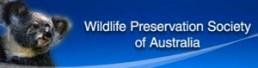 Wildlife Preservation Society